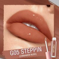 Pinkflash Oh my Gloss G05 Steppin