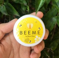 Nourish Beauty Care BEEME By Mama Shey