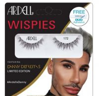 Ardell ArdellxDanny Limited Edition Wispies 172