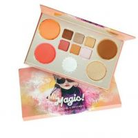 avione Magic Palette Avione X IniVindy