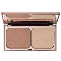 Charlotte Tilbury Filmstar Bronze & Glow Light to Medium