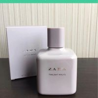 ZARA Twilight Mauve