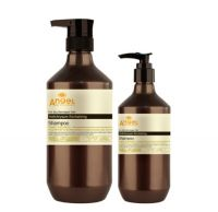 Angel Haircare Helichrysum revitalizing shampoo Helichrysum revitalizing shampoo