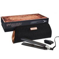 GHD GHD Platinum Styler Gift Set Copper Luxe Edition
