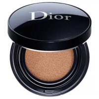 Dior Diorskin Forever Perfect Cushion Foundation