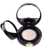 Kevyn Aucoin The Gossamer Loose Powder Radiant  Diaphanous