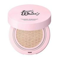 Everwhite Magic Cushion Natural Beige