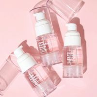 LIPLAPIN glow activating serum