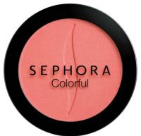 Sephora Colorful Blush 05 Sweet On You