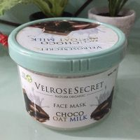 Velrose Secret Velrose secret Choco oat milk