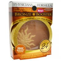 Physicians Formula Bronze Booster Medium to Dark