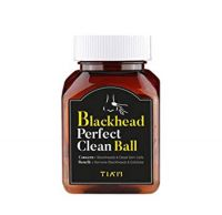 TIAM Blackhead Perfect Clean Ball
