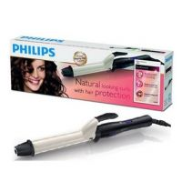 Philips Curlcontrol HP8605