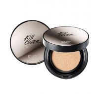 Clio Kill Cover Founwear Cushion XP 04 Ginger