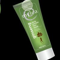 Mylea Mylea Ginseng Daily Instant Hair Mask ginseng