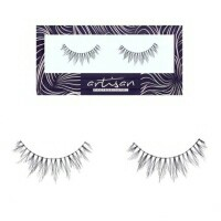 Artisan Professionel Artisan Professionnel False Lashes 1553 Upper Lashes