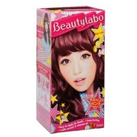 Beautylabo Beautylabo Raspberry Pink