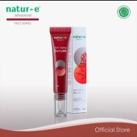 Natur-E Advanced Anti-Aging Serum