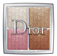 Dior Backstage Face Glow Palette
