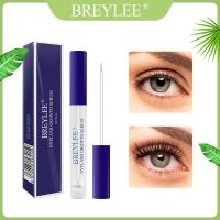 Breylee Eyelash Growth Serum