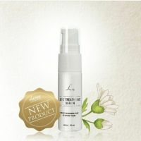 Larissa Larissa Eye Treatment Serum