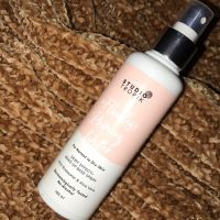 Studio Tropik Flawless Priming Water Rosewater & Aloe Vera