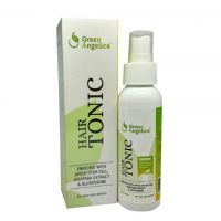 Green Angelica Hair Tonic Green Angelica Hair Tonic
