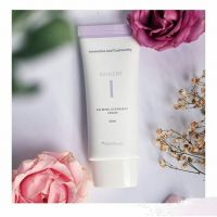 Bee & Flower Bellflower Azulene Calming Overnight Cream