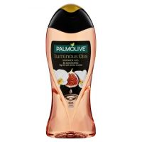 Palmolive Palmolive Luminous Shower Gel Rejuvinating Fig Oil with White Orchid