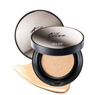 Clio Clio Kill Cover Founwear Cushion XP 05 - SAND