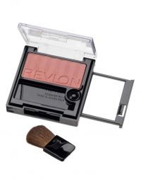 Revlon Powder Blush Tawny Peach