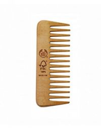 The Body Shop Detangling Comb