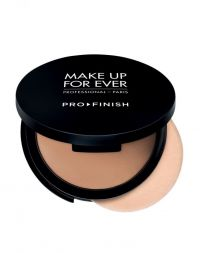 Make Up For Ever Pro Finish Multi-Use Powder Foundation Neutral Sand