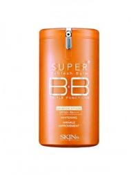 Skin79 Super Plus Beblesh Balm Triple Functions Bronze SPF 50