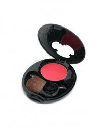 Anna Sui Face Color Accent No. 400