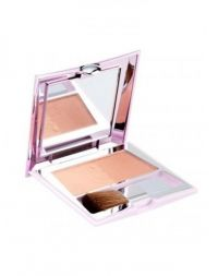 Caring Colours Luxurious Perfecting Blush Terra Passion