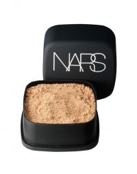 NARS Loose Powder Beach