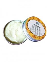 Angelo Store Face Cream Goodness Balinese