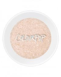 Colourpop Cosmetics Highlighter Lunch Money