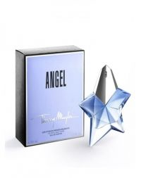 Thierry Mugler EAU DE PARFUM SHOOTING STAR REFILLABLE SPRAY