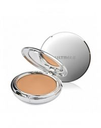 ULTIMA II Delicate Cream Makeup Peach