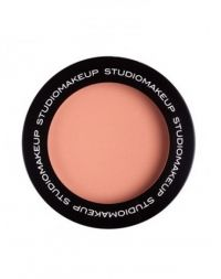 Studiomakeup Soft Blend Blush 03 Poppy
