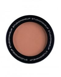 Studiomakeup Sun Touch Bronzing Powder 01 Light