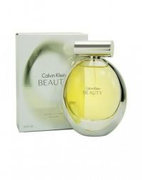 Calvin Klein BEAUTY WOMEN EDP