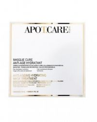 APOTCARE Anti-Ageing Hydrating Mask Treatment