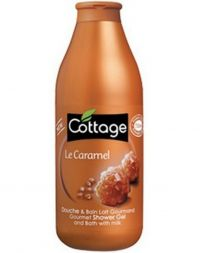 Cottage Le Caramel