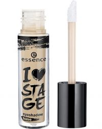 Essence I Love Stage – Eyeshadow Base Natural