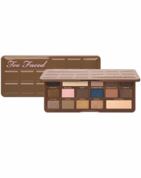 Too Faced Semi Sweet Chocolate Chocolate Bar