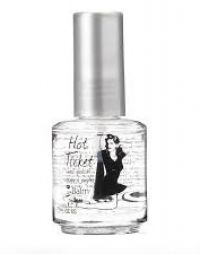 theBalm Hot Ticket Top Coat