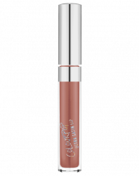 Colourpop Cosmetics Ultra Satin Lip Echo Park